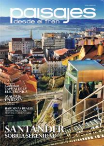Revista Talgo