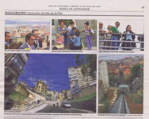 El Funi de el Rio de la Pila comienza a trepar3_El Mundo3_12072008