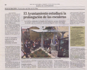 El Funi de el Rio de la Pila comienza a trepar4_El Mundo_12072008