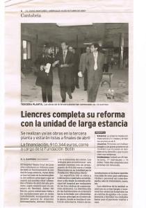 Liencres completa su reforma (16102002)eldiariomontañes