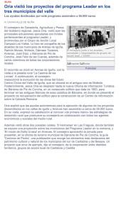 Microsoft Word - Cine Molledo Centro Cívico